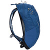 Osprey Syncro 10 Backpack S/M Blue Racer